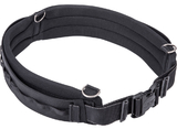 Пояс ThinkTank Photo Steroid Speed Belt - S