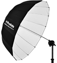 "Зонт Profoto Umbrella Deep White M (105cm/ 41"") белый (100986)"
